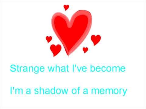 locked in love amber skye s
