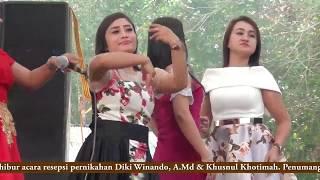 Download Mp3 Darista Musik Vol 10 Video Orgen Remik Lampung Oksastudio