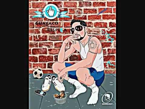 Hector Lavoe feat. Willie Colon - Ah Ah O no (Yo No Se) -