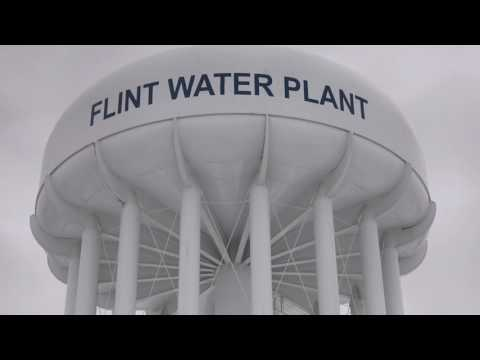 Flint official resigns after blaming water crisis on nigg*s not paying their bills