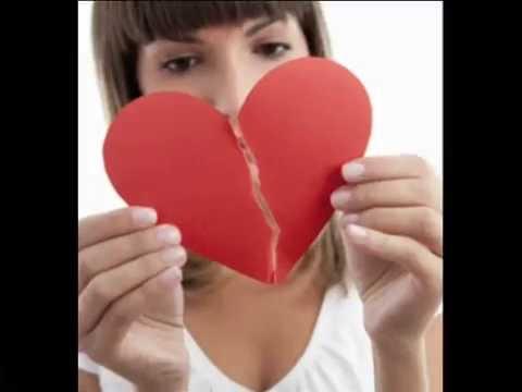 Rostislava i Супер Експрес - Страдащо сърце