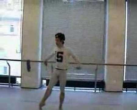 kremlin ballet martynyuk mikhail