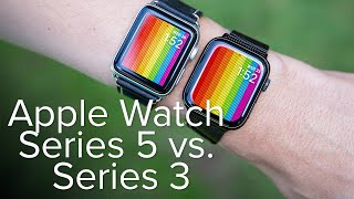 apple-watch-series-5-series-3-differences-matter