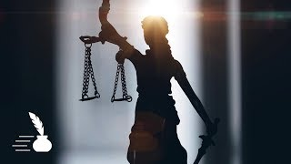 The Role of the State Attorney General [POLICYbrief]