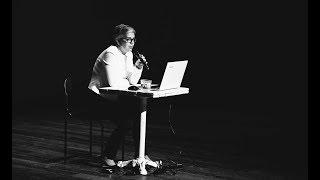 Жанна д'Арк в кинематографе XIX–XX веков. Лекция Ольги Тогоевой