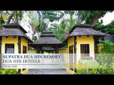supatra-hua-hin-resort---hua-hin-hotels,-thailand