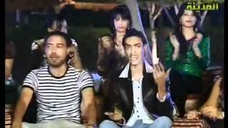 No. 2/12 LIBYA - Gaddafi last state run television broadcasts Sunday August 21, 2011