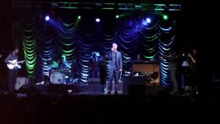 """JJ Grey & Mofro """"Sweetest Thing~Everything Good Is Bad"""" Revolution Live, 2-17-2017"""