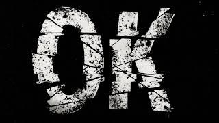 8 Graves - OK