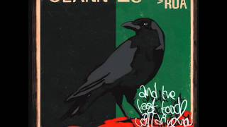 Clann Zú - Hope This Day
