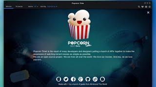 Como agregar subtitulos en PopCorn Time! FULL HD 2015