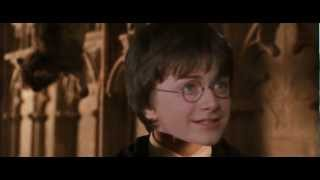Гарри Повар и Тайная комната | RYTP