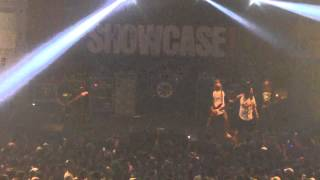 Billfold - No One Save Us But Ourselves (Indie Clothing Carnival 2014)