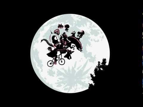 Ephixa - Lost Woods (Dubstep Remix) | HQ