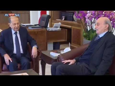أمل وحزب الله.. تحالف انتخابي  - نشر قبل 2 ساعة
