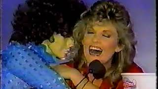 Hollywood Squares (1/23/1987)