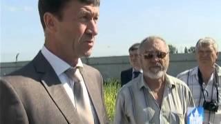 Проблемы с подачей питьевой воды в Балашове(, 2013-06-10T13:01:56.000Z)