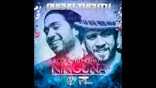 Pucho y Tucutu - Como Tu No hay Ninguna (Audio)