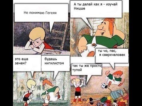 Работа для самосвалов в России - Доска объявлений AcoolA