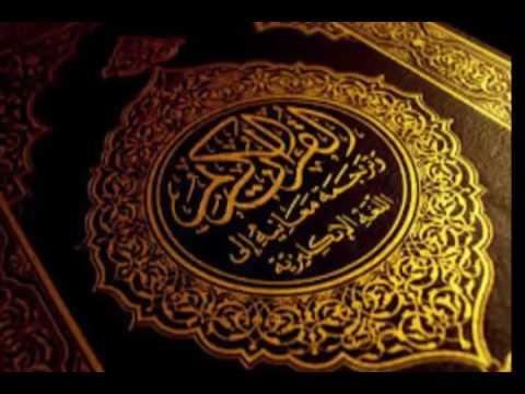 suara-merdu-bacaan-al-quran-bikin-menangis-dan-merinding