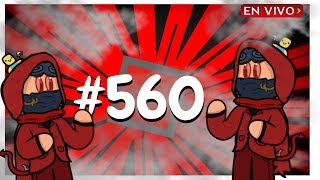 Roblox's direct with my madness #560