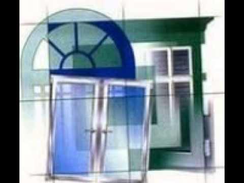 Компания «витражи» предлагает готовые решения в области производства светопрозрачных конструкций из пвх и алюминия. Мы работаем на рынке с 1996 года, а с 2011 года являемся сертифицированным премиум-партнёром schuco. У нас вы можете купить пластиковые окна из профиля schuco.