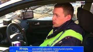 видео Последние автомобильные новости и новости мира авто, автоновости ежедневно