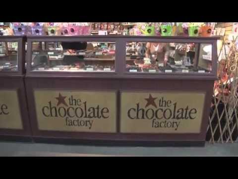 Chocolate+Factory HD