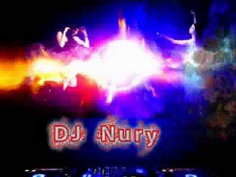 Die OrigGin ft Dj Nury - Tencho 2014