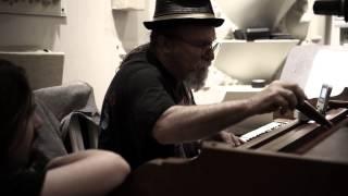 Black Sails - Piano Man
