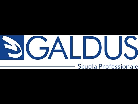 Partecipazione di Galdus al Salone della Cultura annunciata da Radio Marconi