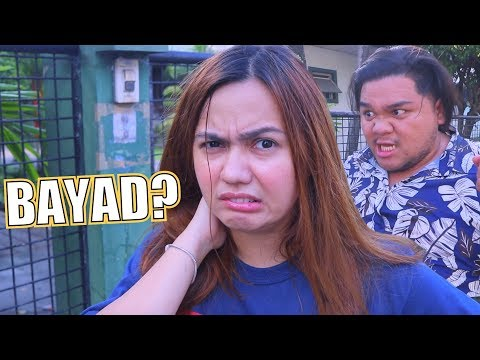 MGA GALAWAN NG MAY UTANG (Feat. Gandang Kara & Madam Ely) | LC Learns #128