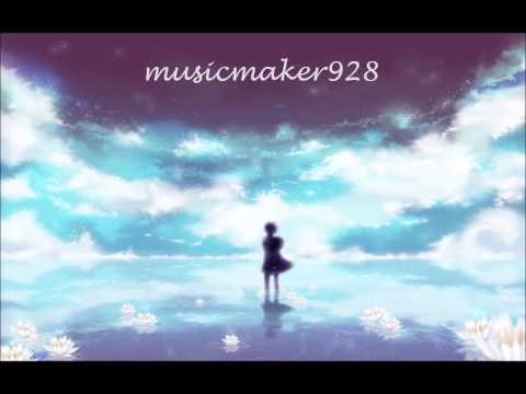 Nightcore HD Reach For The Sky by Social Distortion