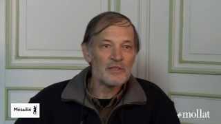 David Le Breton - Disparaître de soi