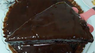 Islak kek tarifi (bu tarifi mutlaka denemelisiniz)