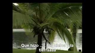 Salmo 121 = Interpretan Marcos Witt y Vicente Montaño = subtitulos .ADM.