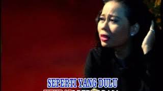 Download Mp3 Rindu Yang Terlarang - Broery Marantika & Dewi Yull