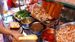 Com streat Www asian meat