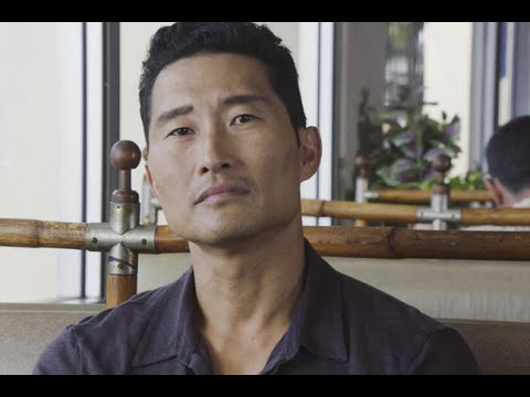 Here's How Hawaii Five0 Will duce Daniel Dae Kim's Replacement