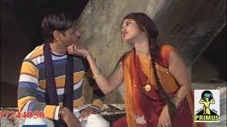 (किस्सा) फौजी फ़ौज में लुगाई मौज में BY सबर सिंह यादव एंड पार्टी | PRIMUS HINDI VIDEO