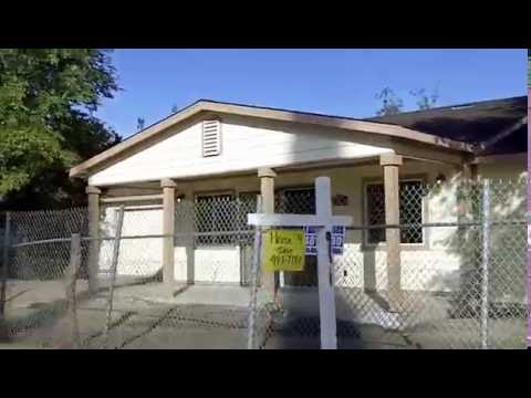 We Buy Homes Stockton (209) 481-7780 Cash for Houses that are Ugly
