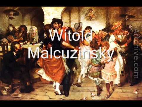 How you play a Mazurka? 12 Great Pianists in Comparison