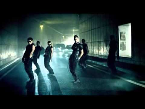 Kim Hyun Joong - Save Today (official video) MV from YouTube · Duration:  4 minutes 7 seconds