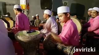 Nurul Musthofa - Ya Robbana Ya Jawwad MP3
