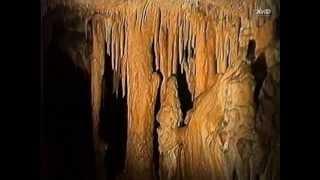 фильм Большая Азишская пещера