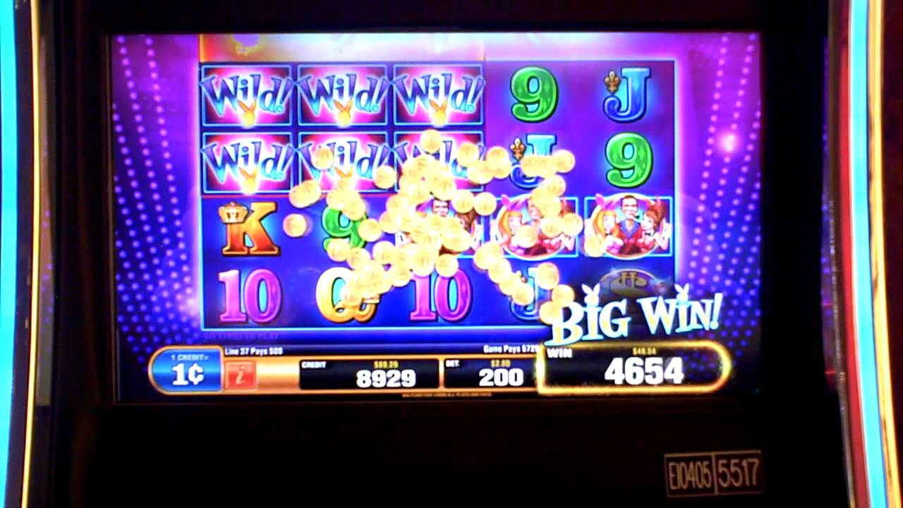 Grand mondial casino free spins