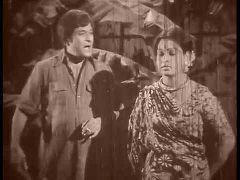 chutir ghonta full movie golkes