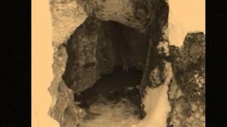 пещеры пинеги (древний фильм.Арх.обл.)(пинежский березник., 2013-03-16T22:27:37.000Z)