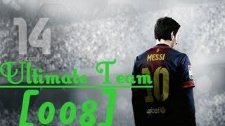 FIFA 14 [#008] «» Let