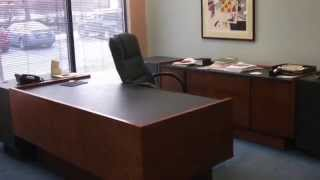 Save Money By Purchasing Used Office Furniture On Govliquidation.com